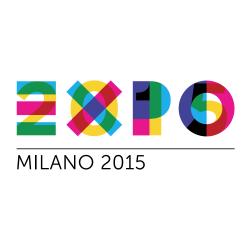 Pocket WiFi Hotspot EXPO 2015