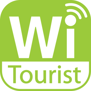 Witourist - Pocket WiFi in Italy