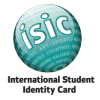 ISIC wifi discount